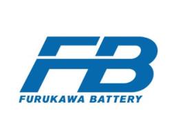 Аккумулятор Furukawa Battery ECHNO HV 45Ah 325A 236x126x227 о.п. (-+) S46B24L