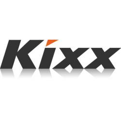 Моторное масло Kixx HD CH-4 15W-40 (20 л.) L2062P20E1