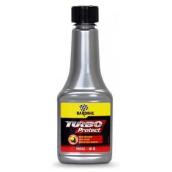 Bardahl Turbo Protect Присадка в моторное масло (0,3 л.) 3216B