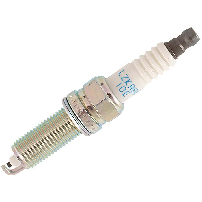 Свеча зажигания NGK 1578 LZKR6B10E