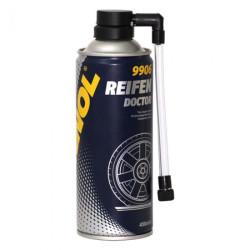 Mannol 9906 Reifen Doctor Герметик шин (0,45 л.) 2415