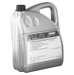 Трансмиссионное масло SWAG ATF 236.14 (5 л.) 10936449