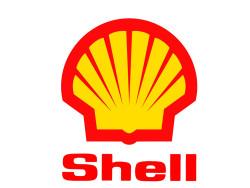 Редукторное масло Shell Omala S4 WE 150 (20 л.) 550043647
