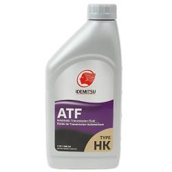 Трансмиссионное масло Idemitsu ATF Type-HK (1 л.) 30040097-750