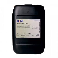 Моторное масло Mobil Delvac 1330 SAE30 (20 л.) 127616