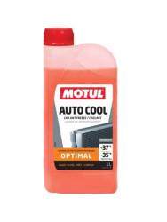 Охлаждающая жидкость Motul Auto Cool Optimal (1 л.) 109116