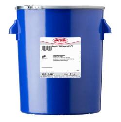 Литиевая смазка Meguin Walzlagerfett LP2 (15 кг.) 8427