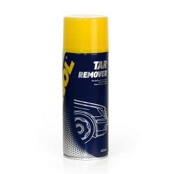 Mannol Tar Remover  Очиститель кузова (0,45 л.) 2133