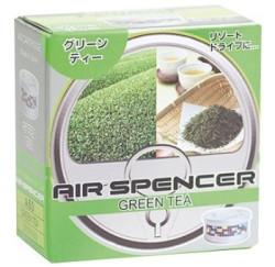 Ароматизатор Eikosha Green Tea A-60