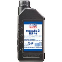 Гидравлическое масло Liqui Moly Hydraulikoil HLP 46 (1 л.) 1117