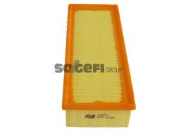 Воздушный фильтр Fram CA9711