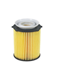 Масляный фильтр Filtron OE695