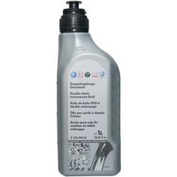 Трансмиссионное масло Volkswagen (VAG) ATF DSG7 G052529 (1 л.) G052529A2