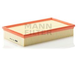Фильтр воздушный Mann-Filter C32191