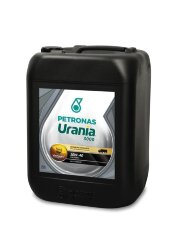 Моторное масло Petronas Urania 3000 10W-40 (20 л.) 71609R41EU