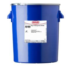Молибденовая литиевая смазка Meguin Walzlagerfett LP2F200+ (15 кг.) 9411