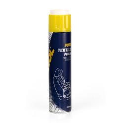 Mannol Textile Foam Очиститель обивки салона (0,65 л.) 2221