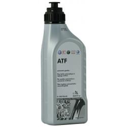 Трансмиссионное масло Volkswagen (VAG) ATF G052516 (1 л.) G052516A2