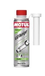Motul Cat Converter Cleaner Очиститель катализатора (0,3 л.) 110687