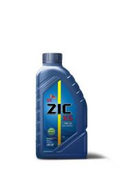 Моторное масло ZIC X5 Diesel 10W-40 (1 л.) 132660