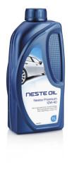 Моторное масло Neste Premium 10W-40 (1 л.) 054052