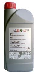 Трансмиссионное масло Volkswagen (VAG) ATF G052990 (1 л.) G052990A2