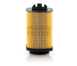 Фильтр воздушный Mann-Filter C14006