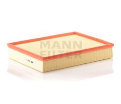 Фильтр воздушный Mann-Filter C43121