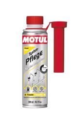 Motul System Keep Clean Diesel Для дизельных двигателей (0,3 л.) 110686