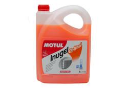 Охлаждающая жидкость Motul Inugel Optimal (5 л.) 102924