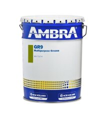 Смазка Petronas Ambra GR 9 (18 кг.) 2710A190