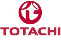 Трансмиссионное масло Totachi DENTO ATF Dexron III (1 л.) 4589904921056