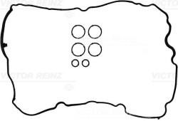 Прокладка клапанной крышки Victor Reinz 153763301