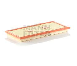 Фильтр воздушный Mann-Filter C43139
