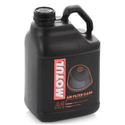 Motul A1 Air Filter Clean Очиститель воздушных фильтров (5 л.) 102985