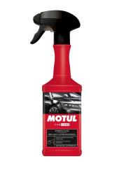 Motul Express Shine Очиститель кузова (0,5 л.) 110154