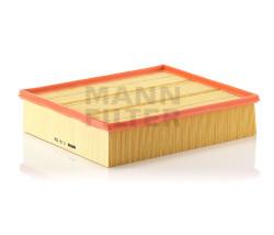 Фильтр воздушный Mann-Filter C32338