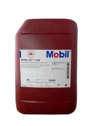 Трансмиссионное масло Mobil ATF 3309 (20 л.) 152680