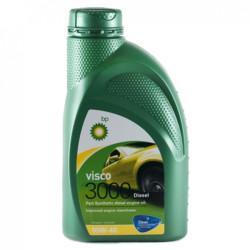 Моторное масло BP Visco 3000 Diesel 10W-40 (1 л.) 15870C