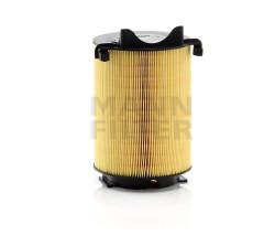 Фильтр воздушный Mann-Filter C14130