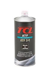 Трансмиссионное масло TCL ATF Z-1 (1 л.) A001TYZ1