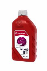 Трансмиссионное масло Totachi DENTO CVT Fluid (1 л.) 4589904528743