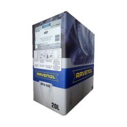 Моторное масло Ravenol VST 5W-40 (20 л.) 1111136-B20-01-888