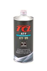Трансмиссионное масло TCL ATF WS (1 л.) A001TYWS