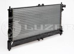 Радиатор Luzar LRC0561