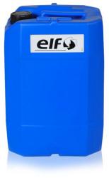 Трансмиссионное масло Elf Elfmatic G3 (20 л.) 127702