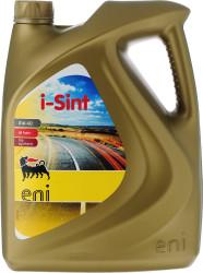 Моторное масло Eni-Agip i-Sint 0W-40 (4 л.) 8423178026214