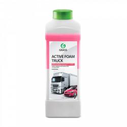 Grass Active Foam Truck Активная пена (1 л.) 113190