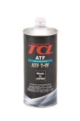 Трансмиссионное масло TCL ATF Type T-IV (1 л.) A001TYT4