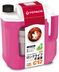 Охлаждающая жидкость Totachi LLC G-12 (2 л.) 4562374691735